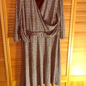 Jones New York 20W dress